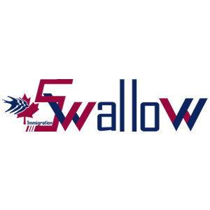 Swallow Immigration Consultancy Inc Logo